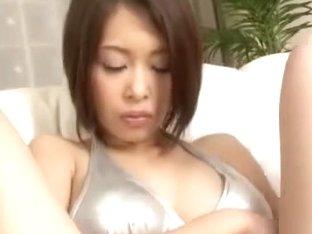 Saki Ootsuka Squirting Queen