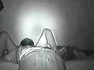 Girl loses the strippoker game and now has to fuck 2 guys in a threesome
