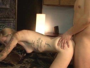 Tabitha James, Eric Jover in I Wanna Cum Inside Your Mom #37, Scene #03