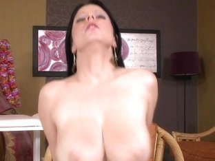 21Sextury Video: Masseur Treated