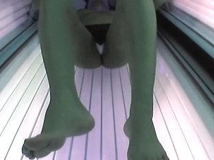 Amazing Amateur video with Hidden Cams, Solo scenes