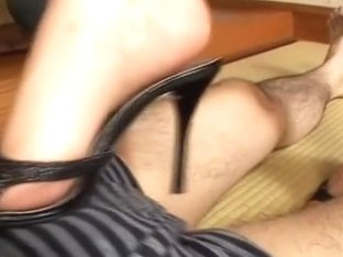 ~ 06 Housewives Have Been Submitted To ~ AV From An Erotic Wife