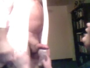 This is the edited version of private sex clip scene with my buddy