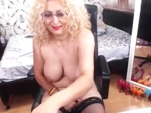 matureerotic secret movie 07/11/15 on 16:13 from MyFreecams