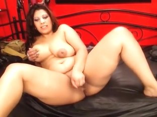 subbitch4u non-professional movie scene on 02/02/15 11:10 from chaturbate