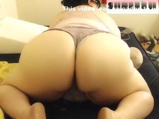 shaebbw secret movie on 07/05/15 07:11 from chaturbate