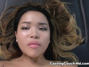 CastingCouch-Hd Video - Hei Ret