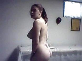 fat beauties hawt naked dance