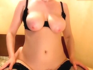 causules non-professional movie scene on 1/30/15 16:59 from chaturbate
