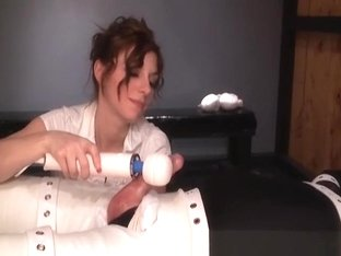 Hottest Homemade record with BDSM, MILF scenes