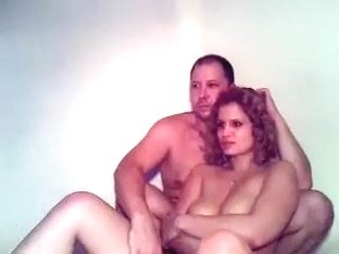 sweetemotion69 private record on 06/15/2015 from chaturbate