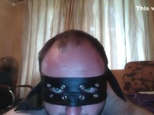 helga25 private video on 06/07/15 03:03 from Chaturbate