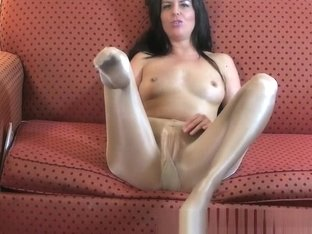 Hottest Homemade video with Small Tits, Brunette scenes