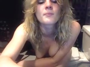 czbgdnhq intimate episode 07/12/15 on 09:twenty one from Chaturbate