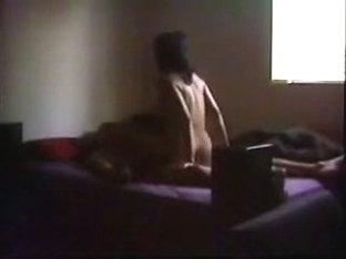 Spy Cam Footage My Wife Riding