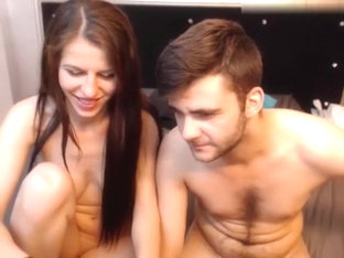 kate_brian amateur record on 06/18/15 00:07 from Chaturbate
