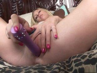Exotic pornstar in best dildos/toys, amateur xxx scene