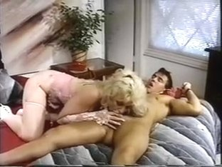 Best of Chessie Moore (Part 1)