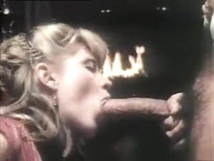 Morning Breakfast Sex with Beautiful Wife