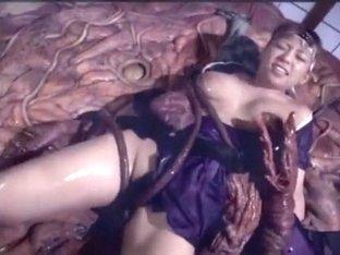 Best Japanese girl Yui Hatano, Kotone Amamiya, Rina Kawase in Fabulous JAV clip