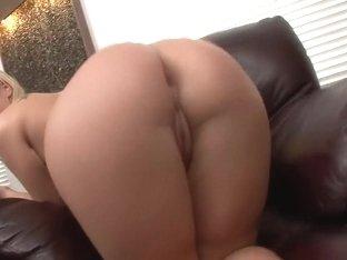 Incredible pornstars Rachel Roxxx, Sunny Lane and Jennifer White in crazy sex movie