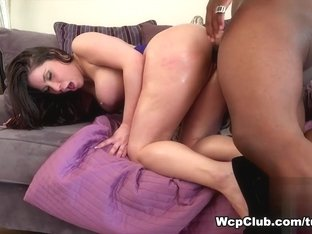 Fabulous pornstar in Hottest Cumshots, Big Tits sex clip