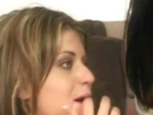 Texas Trailer Trash Bitch Tyla Wynn Down For Double Penetration! By: FTW88