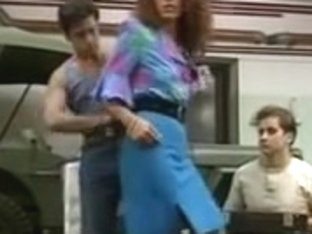 Simona Valli (1994)-Hawt Classic