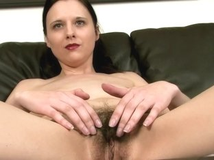 ATKhairy: Shelby - Amateur Movie