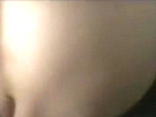 Nikki Trickle doggy short movie no CS