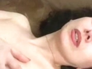 fleshly gal