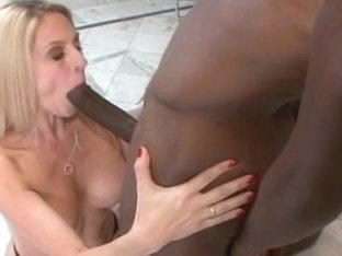 Gilf Sucking. WCPClub Videos: Angela Attison