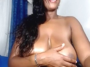 lorialexiaxxx intimate clip on 07/06/15 15:03 from chaturbate