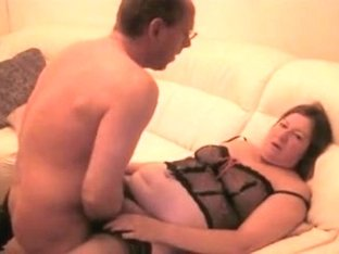 2 allies make a decision to fuck my wife for her birthday