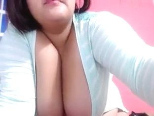 bigtitsdp secret episode 07/10/15 on 23:26 from Chaturbate