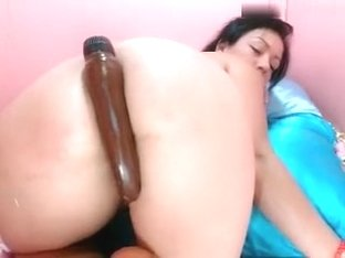 shaky63 intimate episode 07/08/15 on 14:40 from MyFreecams