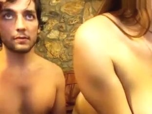 cookinbaconnaked secret clip on 05/22/15 05:30 from Chaturbate