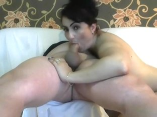 grace5 amateur video on 06/22/2015 from chaturbate