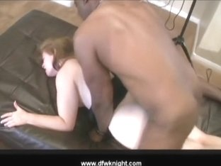 Christie Squirts and Acquires CreamPied