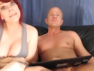 toy4me73 secret clip on 05/18/15 06:30 from Chaturbate