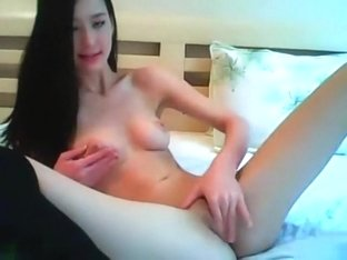Amazing Webcam video with Asian scenes