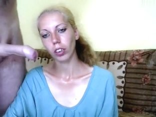 roxy_glamour amateur record on 06/29/15 10:45 from Chaturbate