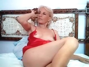 densweet19 amateur record on 06/03/15 11:48 from Chaturbate