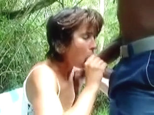 Horny Homemade record with Lingerie, Outdoor scenes