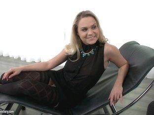 Best pornstar in Horny Anal, Blowjob porn movie