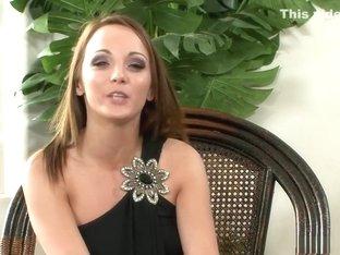 Best pornstars Celeste Star, Charlie Laine and Karlie Montana in horny masturbation, lesbian porn .