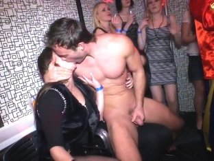 Amazing pornstar in fabulous big tits, blowjob adult movie