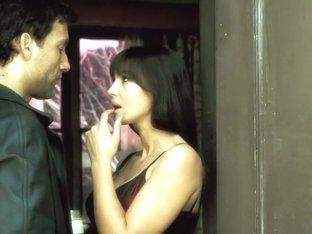 Monica Bellucci - Shoot 'Em Up (2007)