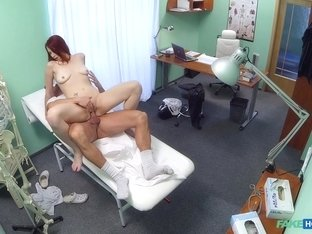 Amazing pornstar in Horny Amateur, Small Tits porn scene