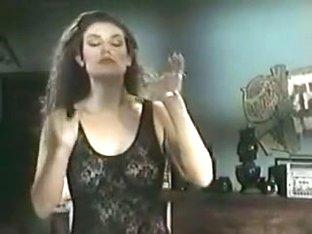 Catalina Five-0: Tiger Shark (1990) FULL VINTAGE MOVIE